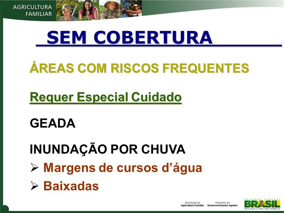 Exemplo 1a RBE = R$ 10.000,00 (Receita Bruta Esperada) P = 1500,00 (Prestação do Investimento) RBE = R$ 10.000,00 (Receita Bruta Esperada) P = 1500,00 (Prestação do Investimento) VFC = R$ 5.000,00 (Financiamento Custeio) VRC = Mín (65%RLE; 4.000) VRC = R$ 3.250,00 (Cobertura de Renda) VSC = R$ 8.250,00 (Valor Segurado Custeio) VFC = R$ 5.000,00 (Financiamento Custeio) VRC = Mín (65%RLE; 4.000) VRC = R$ 3.250,00 (Cobertura de Renda) VSC = R$ 8.250,00 (Valor Segurado Custeio)CUSTEIO VSI = Mínimo ( 95% RBE–VSC; 5000; P) VSI = Mínimo ( 9.500 – 8.250; 5000; P) VSI = Mínimo ( 1.250; 5000; 1500) VSI = R$ 1.250,00 (Valor Segurado Investimento) VSI = Mínimo ( 95% RBE–VSC; 5000; P) VSI = Mínimo ( 9.500 – 8.250; 5000; P) VSI = Mínimo ( 1.250; 5000; 1500) VSI = R$ 1.250,00 (Valor Segurado Investimento)INVESTIMENTOEXEMPLOS VST = VSC + VSI VST = R$ 8.250,00 + R$ 1.250,00 VST = R$ 9.500,00 (Valor Segurado Total) VST = VSC + VSI VST = R$ 8.250,00 + R$ 1.250,00 VST = R$ 9.500,00 (Valor Segurado Total) Adicional 2%
