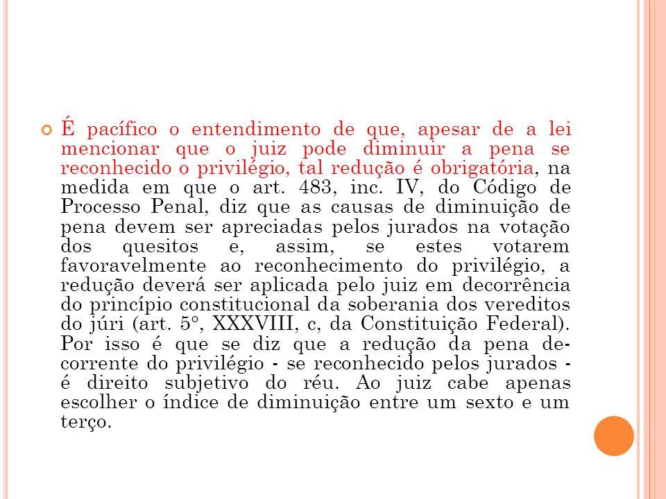 § 2º - Aplica-se à extorsão praticada mediante violência o disposto no § 3º do artigo anterior.