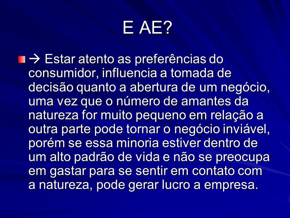 E AE.E AE.