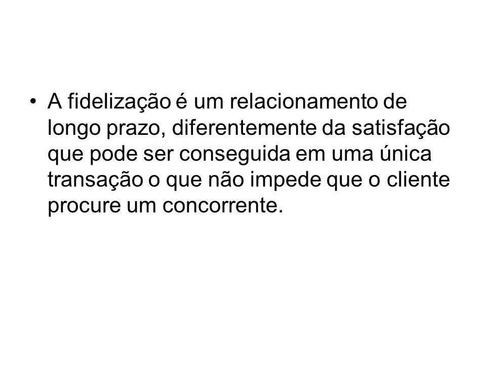 Meio e Veículo Meio = meios de comunicação (TV, rádio, revistas, jornais etc.) Veículo = nome específico do meio (TV Globo, Rádio Bandeirantes, Veja, Folha de São Paulo etc.)