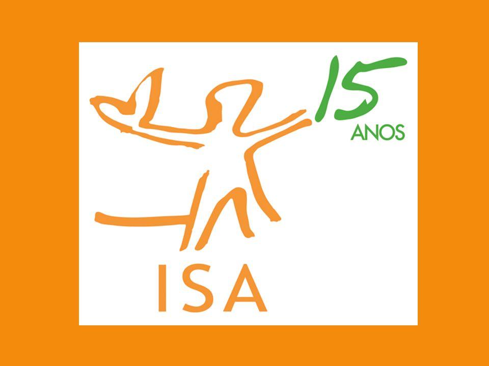 1989 – realizado o Primeiro Encontro Nacional de Trabalhadores Atingidos por Barragens, resultado de protestos e movimentos populares surgidos durante a construção das hidrelétricas de Sobradinho (Rio São Francisco, década de 1970), Itaipu (Paraná, 1978) e Tucurui (Amazônia, inicio dos anos 80) - No Vale do Ribeira é fundado o MOAB 1989 – Surge a Ação pela Cidadania como forma de defesa dos direitos inerentes à cidadania.
