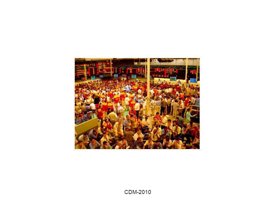 CDM-2010