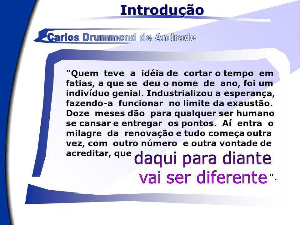 Roteiro da Apresentação Introdução Introdução Objetivos Objetivos O que é 5S.