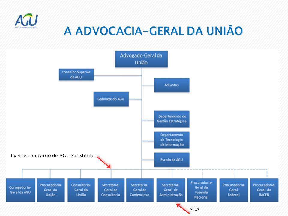 SELO UNIDADE PARCEIRA DO PES: