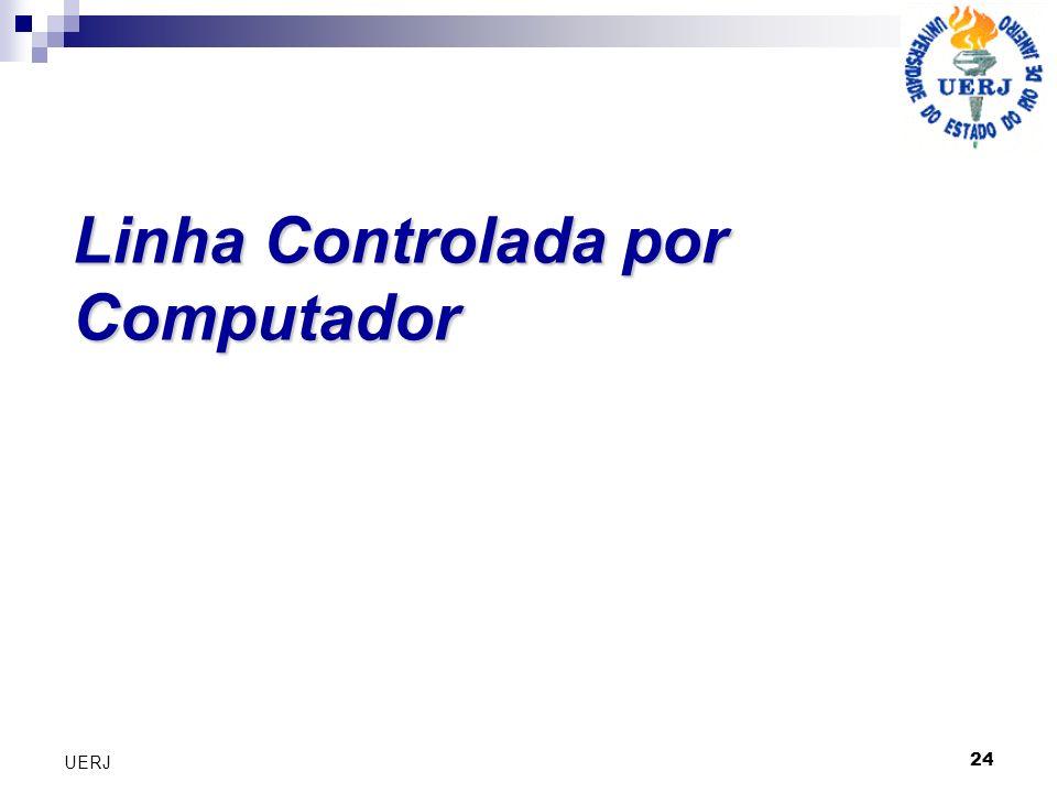24 UERJ Linha Controlada por Computador