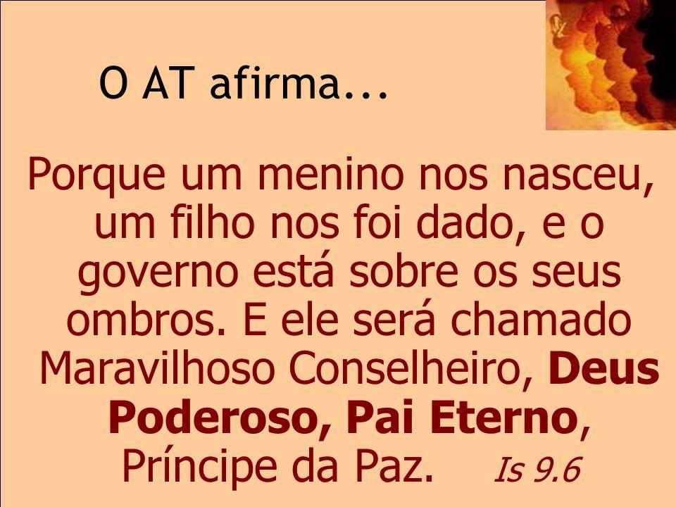 Base do princípioMc 10 42 Jesus os chamou e disse: Vocês sabem que aqueles que são considerados governantes das nações as dominam, e as pessoas importantes exercem poder sobre elas.