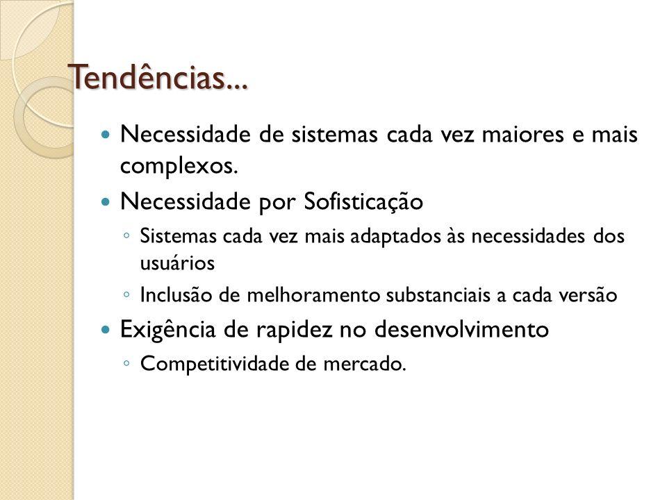 Disciplinas das Iterações De Apoio Ger.Projeto (Project management) Ger.