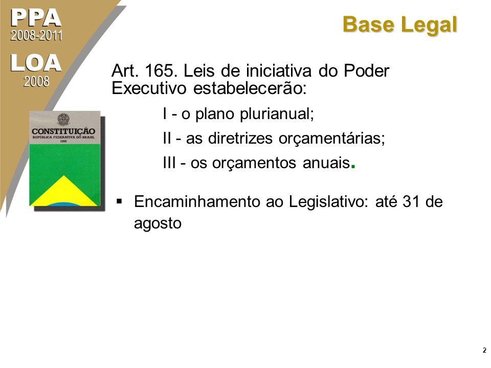 2 Art. 165.