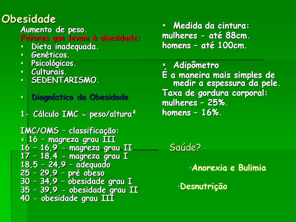 Acessar http://noticias.uol.com.br/ultnot/cienciaesa ude/album/1202_livro_lancha_album.jhtm #fotoNav=7