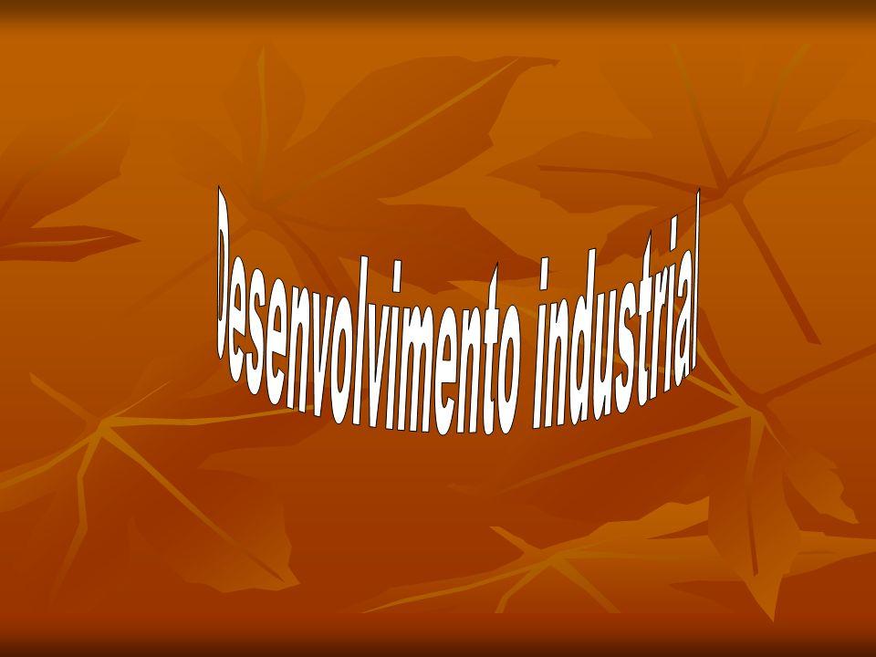 Impactos no Meio Ambiente Há pouco estudo nessa área.