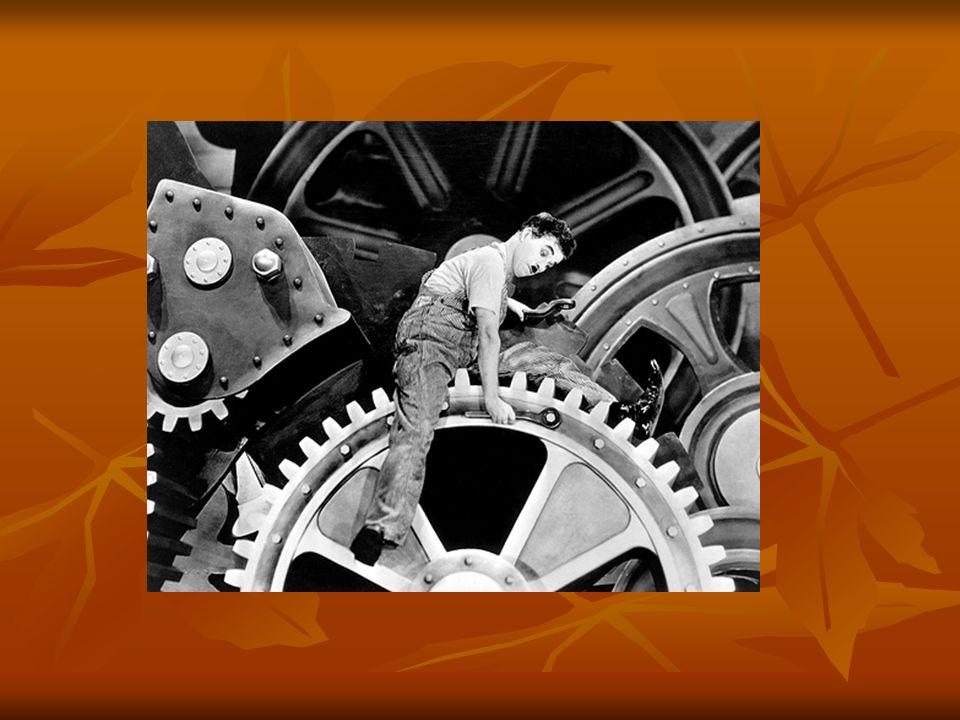 A segunda revolução industrial durou até o fim da década de 1970, pelo menos nos países desenvolvidos.
