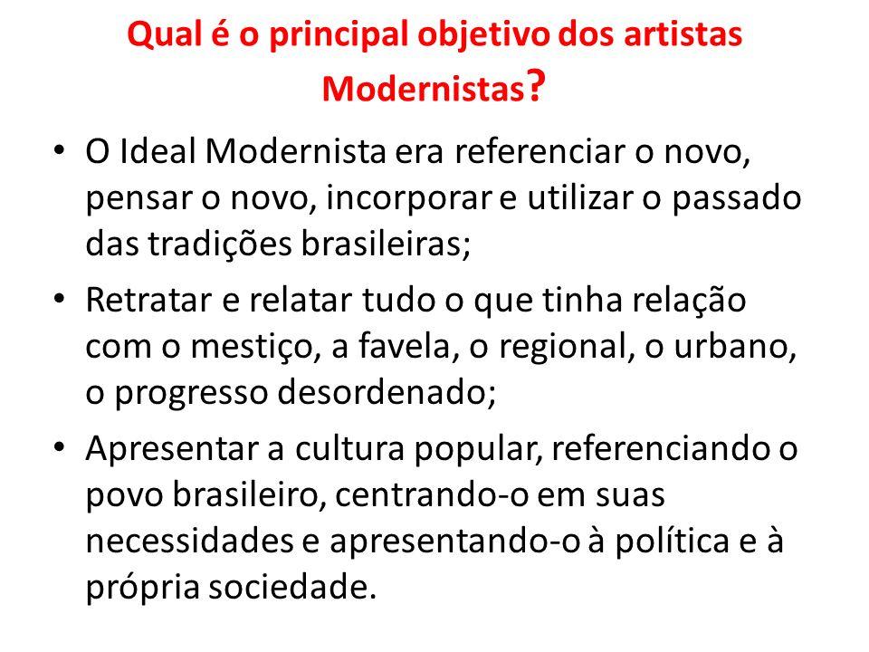 Terceira fase Modernista no Brasil (1945 - 1960) A literatura brasileira, assim como o cenário sócio- político, passa por transformações.