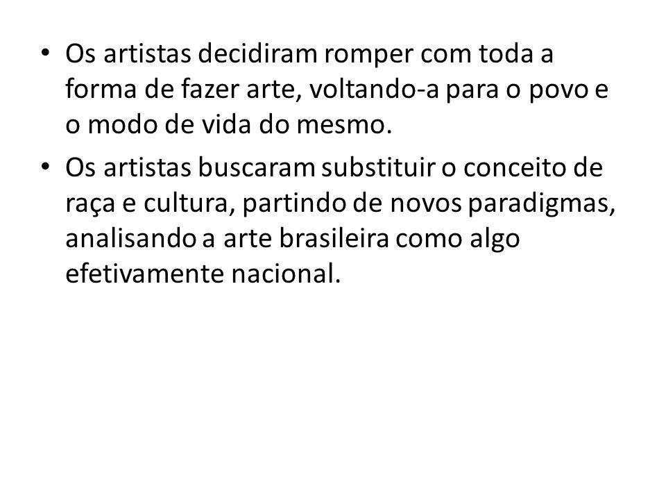 Autores principais da Terceira Fase Guimarães Rosa (1908 - 1967) Clarice Lispector (1925 - 1977)