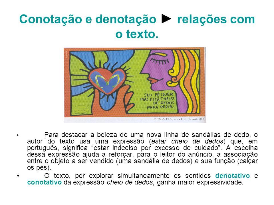 RELAÇÕES LEXICAIS Relações de sentido entre as palavras que constituem o léxico (o vocabulário da língua).