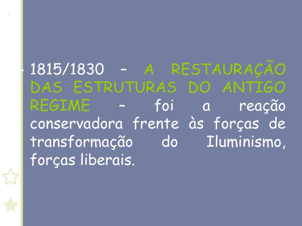 TRATADO DE LATRÃO