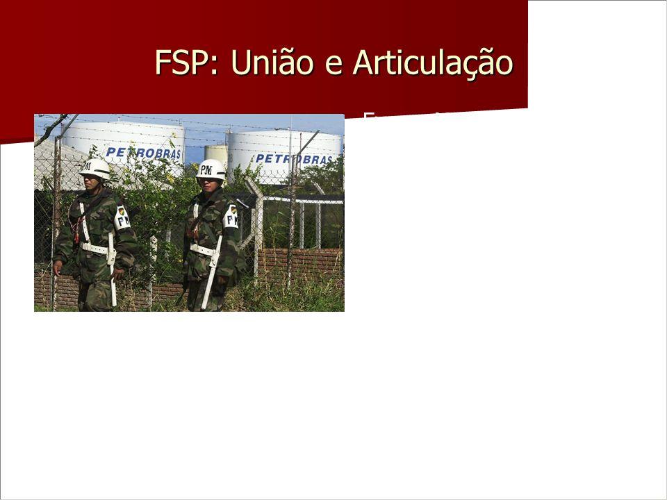 FSP: União e Articulação Evo Molares confisca, manu militari, as refinarias da Petrobrás em território boliviano (Maio/2006) e as incorpora ao patrimô
