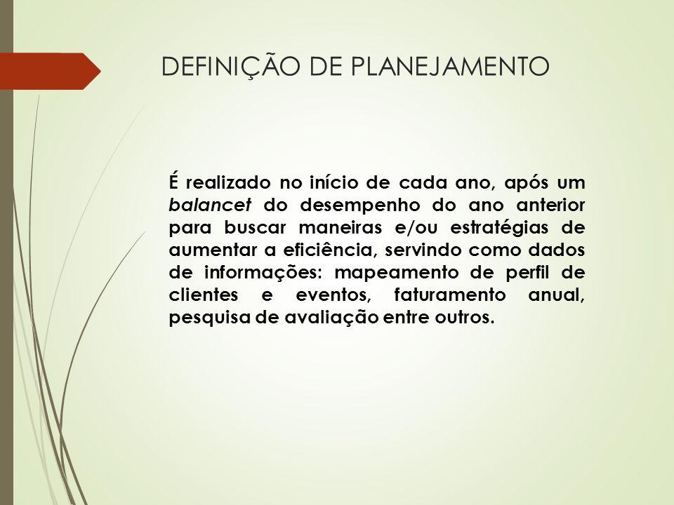 UTILIZAÇÃO DE SISTEMA DE INFORMAÇÃO/TECNOLOGIA Todos os sistemas de gerenciamento são próprios e foram elaborados para atender as necessidades especificas da Adaltech.