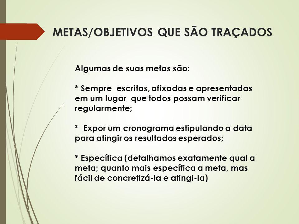 MISSÃO Congregar serviços para empresas e entidades ligadas aos setores de turismo, feiras, congressos, shows e serviços de Pernambuco.