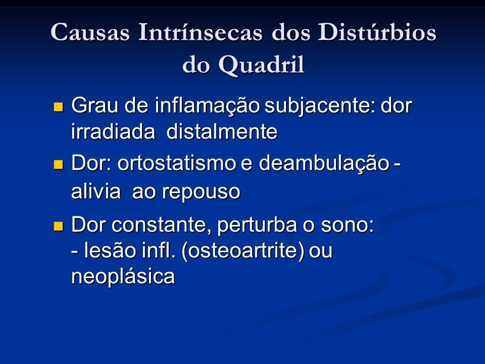 Colo do fêmur Fixação c/ parafusos deslizantes, p.