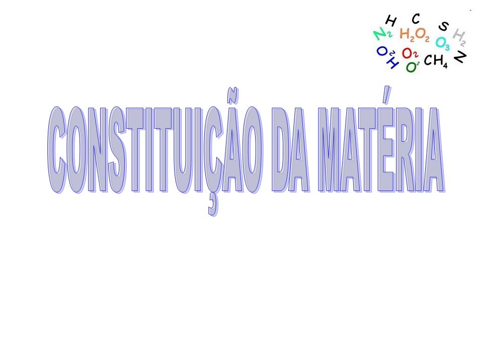 CINÉTICA LUMINOSA TÉRMICA ELÉTRICA MAGNÉTICA, ETC.