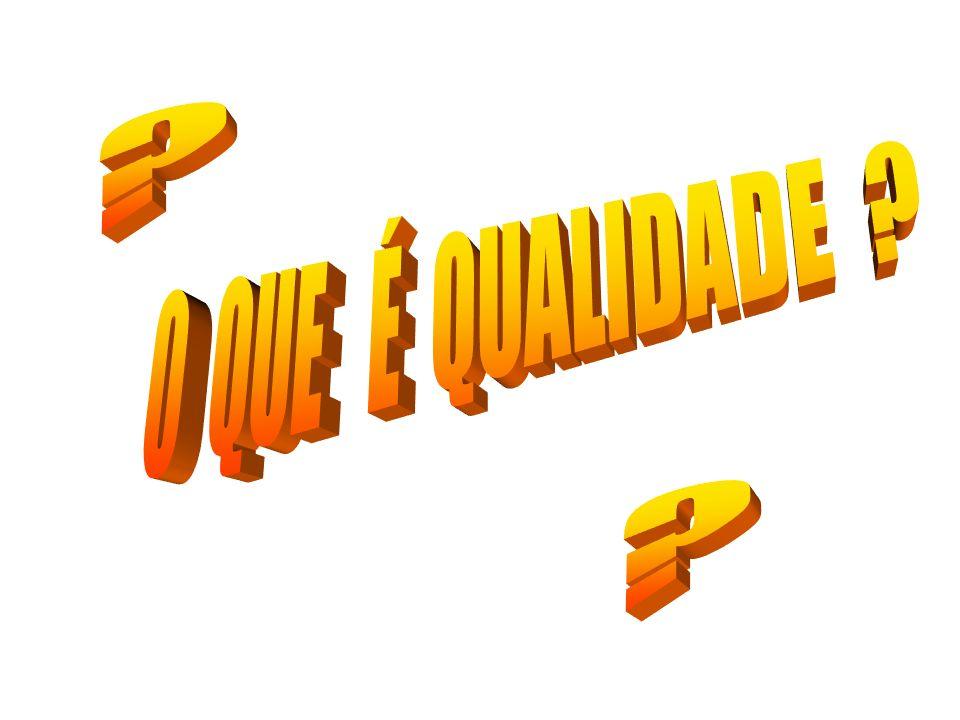 CENTRO UNIVERSITÁRIO DE BARRA MANSA Prof° Ronaldo Reis Silva Quando o trabalho é realizado conforme as regras, normalmente tem qualidade!...