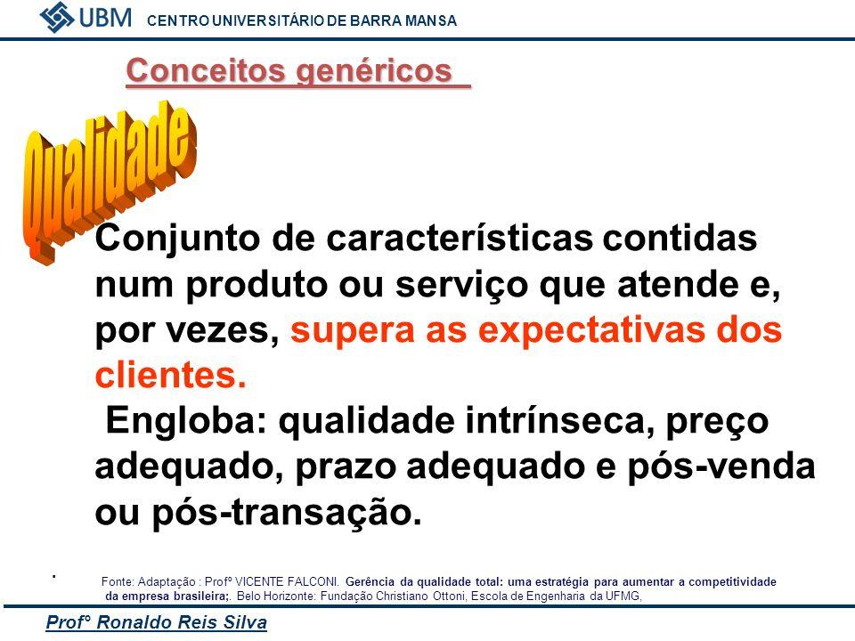 ä Atributos p, np ä Variáveis X-R, X-S, X-AM Tipos de Cartas de Controle: Tipos de Cartas de Controle: