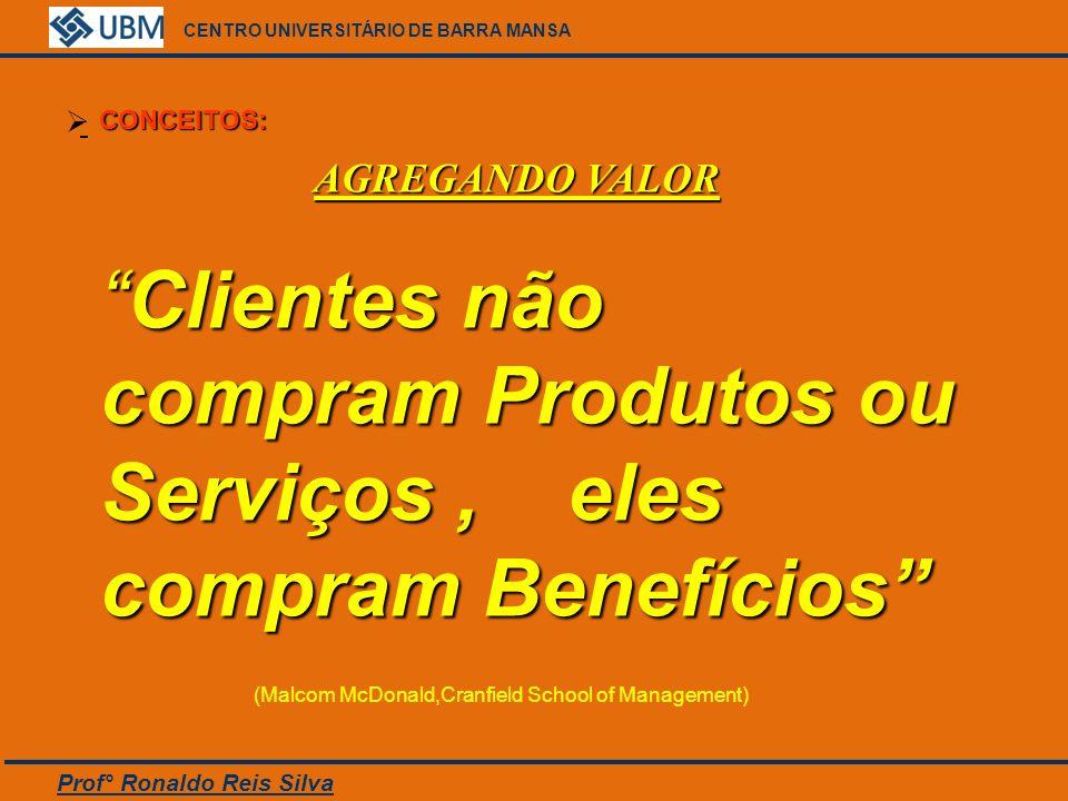 110 Com o CEP poderemos melhorar a qualidade e a confiabilidade de nossos produtos, satisfazendo assim cada vez mais os nossos clientes.