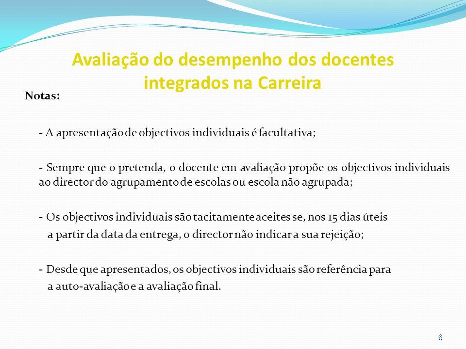 Relator Função é o membro do júri responsável pelo acompanhamento do processo de desenvolvimento profissional do docente em avaliação.