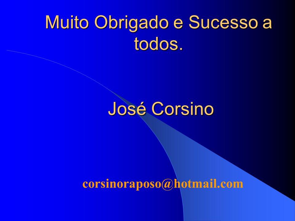 34 Sugestões Livros Livros Jornais Jornais Revistas Revistas APCEPI – Associação de Peritos Contadores do Estado do Piauí APCEPI – Associação de Perit