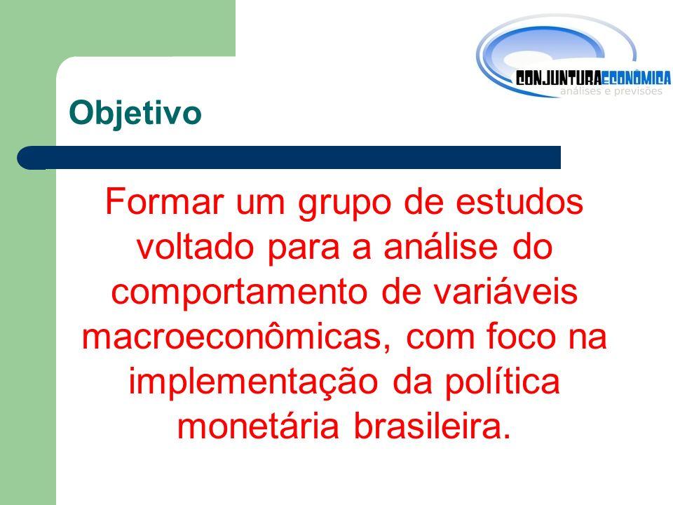 Benchmark www.nepom.wordpress.com