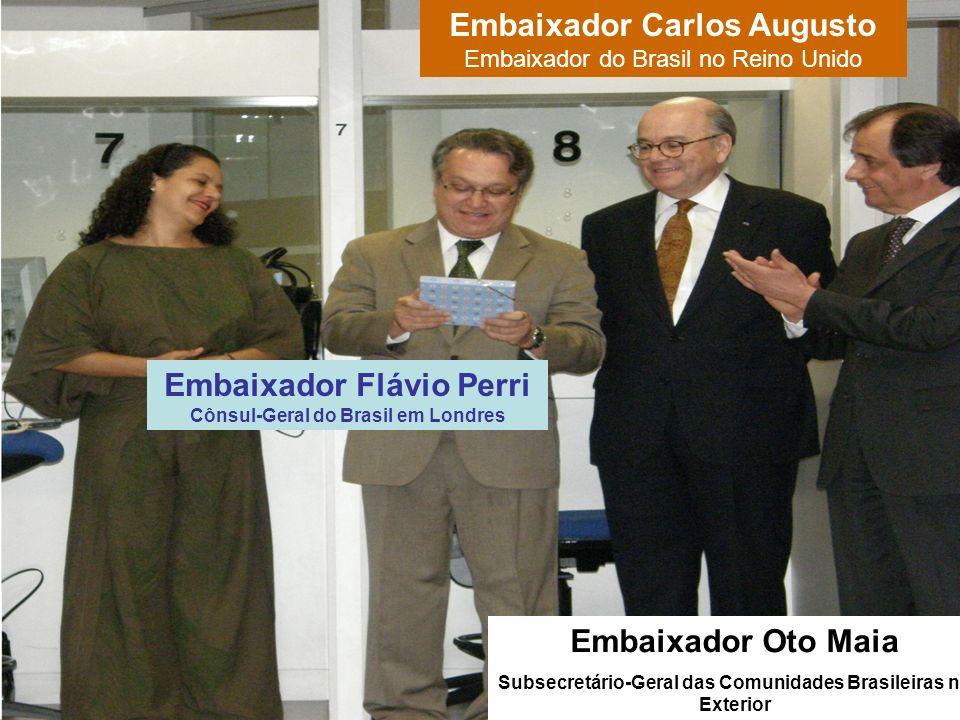Eduardo Girnos Daniel Souza