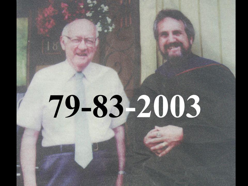 79-83-2003