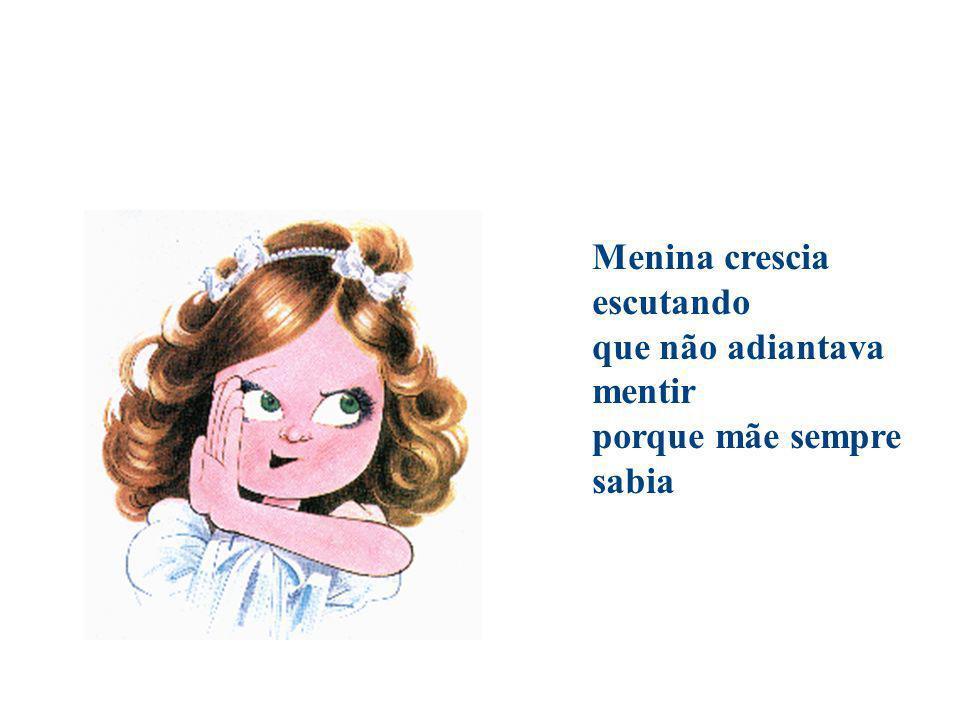 OLHA O OLHO DA MENINA O primeiro livro no mundo com versão integral disponível na Internet! texto de Marisa Prado ilustrado por ZIRALDOZIRALDO