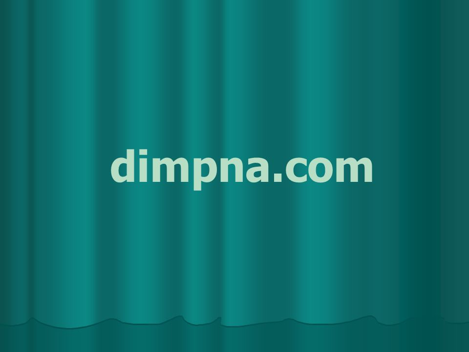 dimpna.com