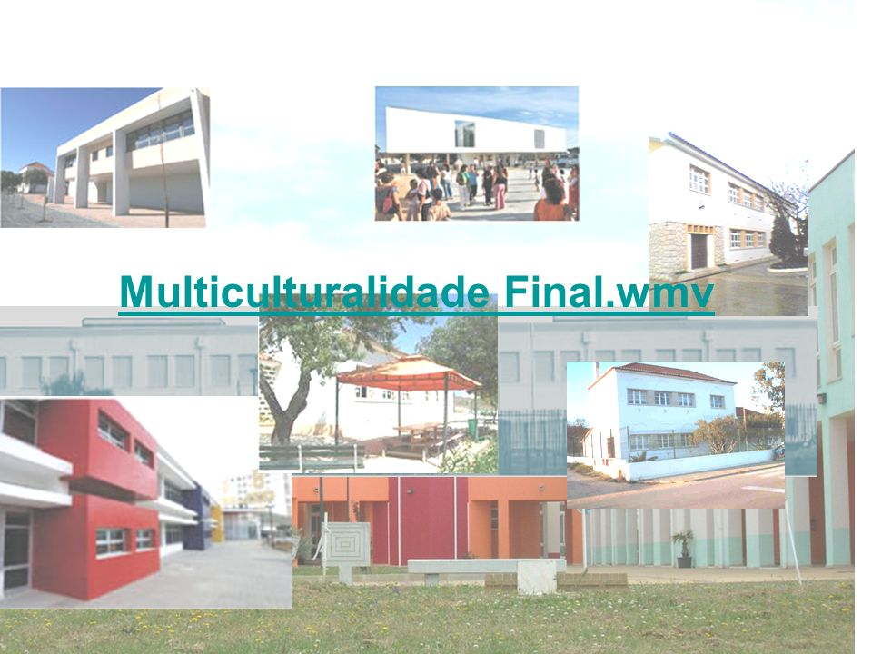 Multiculturalidade Final.wmv