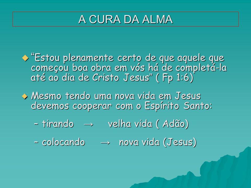 RESTITUIÇÃO Lv 6:2-7 / Mt 5:23-26 / Is 42.22 / Ez 33.15 Lv 6:2-7 / Mt 5:23-26 / Is 42.22 / Ez 33.15 Como restituir.
