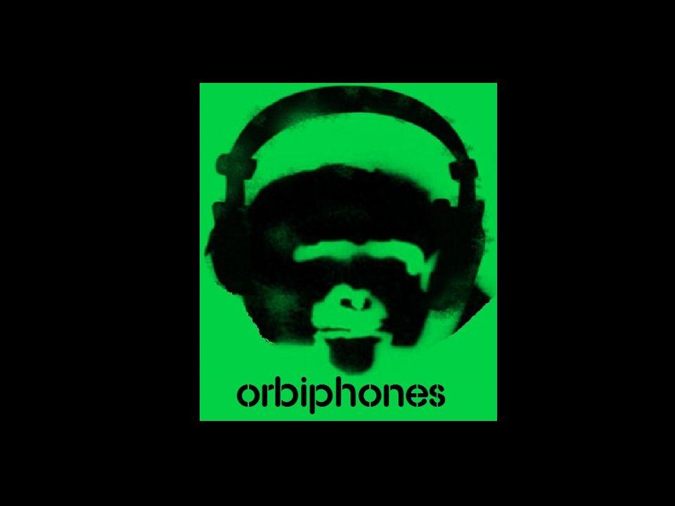 Wtf is orbiphones.