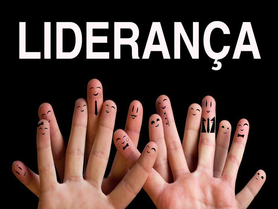 Princípios de liderança interpessoal Não importa o cargo, função ou posição que ocupa, no momento que passar da independência para a interdependência, covê assume um papel de liderança.