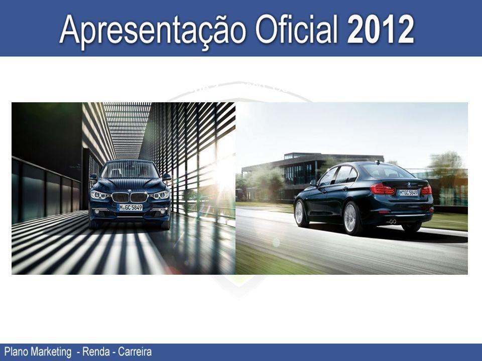 BMW Série 3 2000 CC