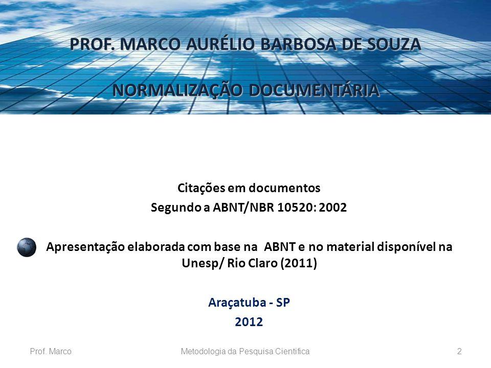 Associação Brasileira de Normas Técnicas (ABNT) foi fundada em 28 de setembro de 1940 e reconhecida como órgão de utilidade pública através da LEI n.