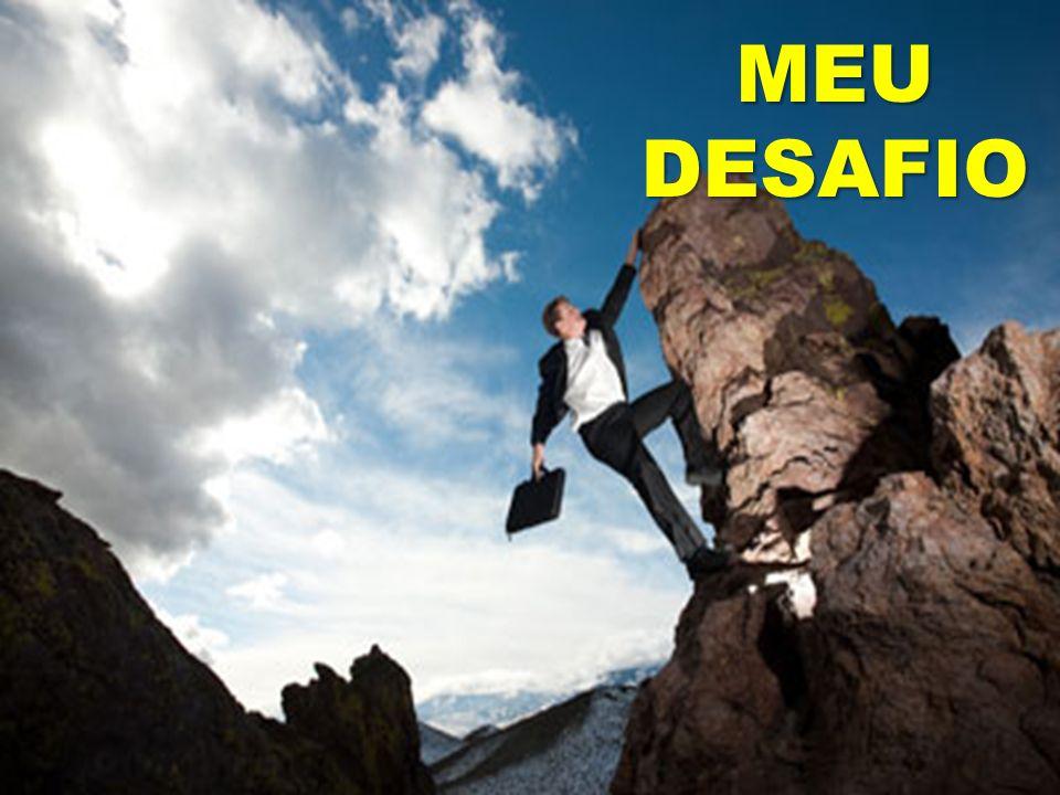 MEUDESAFIO