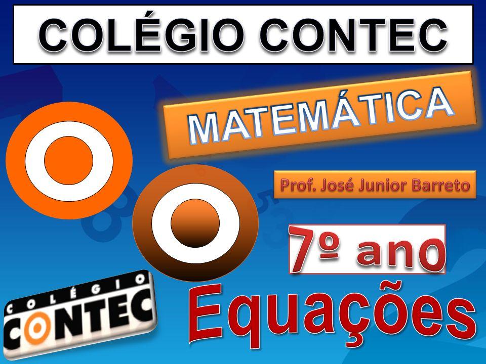 Esse problema se equaciona na forma : Este problema é indeterminado, pois: Neusa pode ter 3 laranjas e Emílio 1.