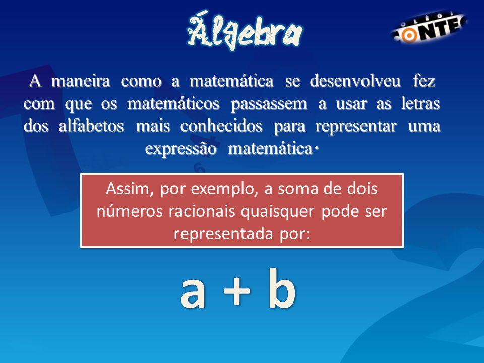 o) A diferença entre o quíntuplo e a quinta parte de um número x resulta 56.