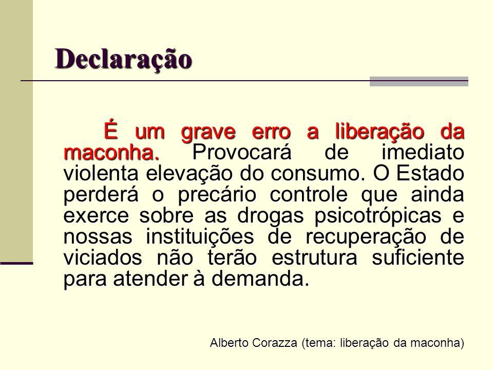 Brasileiro é um povo solidário.Mentira.