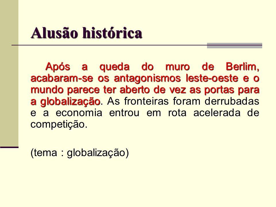 Interrogação Será que é com novos impostos que a saúde melhorará no Brasil.