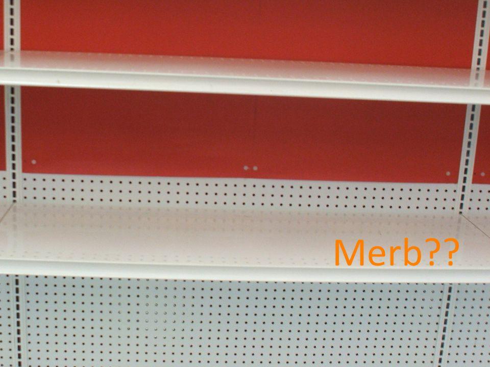 Merb??