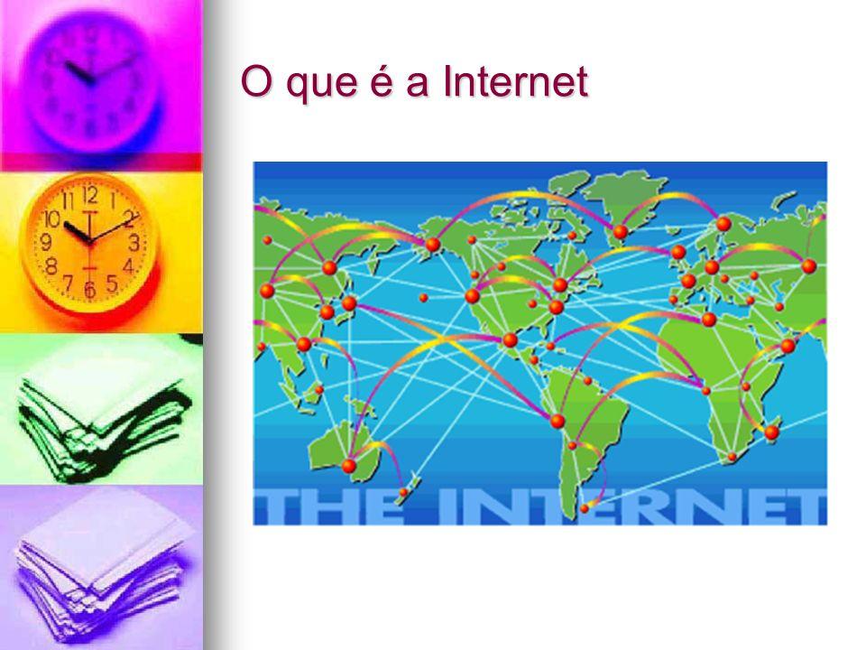 Conversação Interactiva IRC – Internet Relay Chat IRC – Internet Relay Chat Permite múltiplos utilizadores Permite múltiplos utilizadores ICQ – I seek you ICQ – I seek you