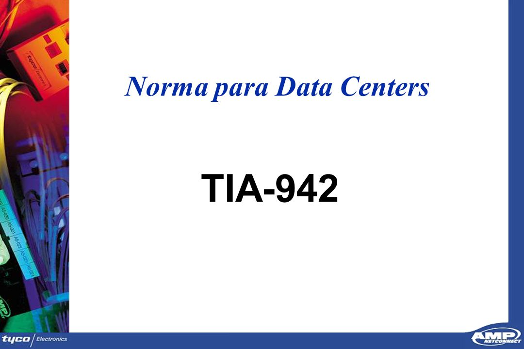 3737 OBRIGADO