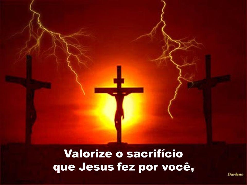 4 Depois de treinar seus discípulos, que passo Jesus deu com estes.