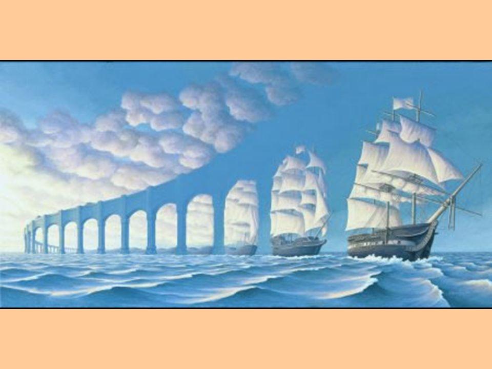 Buscando o Impossível 1928 René Magritte (1898-1967)